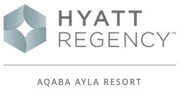 Hyatt Regency Aqaba Resort